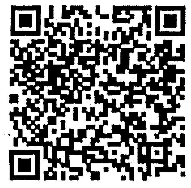 高砂タクシー株式会社 - 「安全 ...